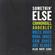 Adderley Cannonball - Somethin' Else - Remastered (CD)
