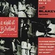 Blakey Art - A Night At Birdland - Vol.2 Remastered (CD)
