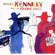 Kennedy N/kroke Group - East Meets West (CD)