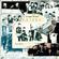 Beatles - Anthology 3 (CD)