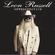 Leon Russell - Retrospective (CD)
