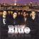 Blue - Best Of Blue (CD)