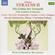 Strauss: Gottin Der Vernunft - Gottin Der Vernunft (CD)