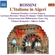 Rossini:L'italiana in Algeri - (Import CD)