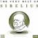 Sibelius - Very Best Of Sibelius (CD)