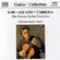 Norbert Kraft - 19th Century Guitar Favourites (CD)