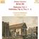 Camerata Budapest - Sinfonias - Vol.2 (CD)