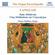 Bruno Mathieu - Suite Medievale (CD)