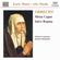 Oxford Camerata - Missa Caput & Salve Regina (CD)