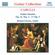Richard Savino - Guitar Sonatas (CD)