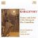 Kabalevsky - Comedians/Colas Breugnon (CD)