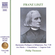 Liszt:Complete Piano Music Vol 04 - (Import CD)