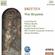 Britten: War Requiem - Britten: War Requiem (CD - 2 discs)
