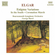 Elgar:Bournemouth Symphony - (Import CD)