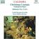 Sandy Caldara - Christmas Cantata (CD)