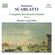 Beatrice Long - Keyboard Sonatas; Beatrice Long (CD)