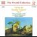 Marco Fornaciari - Dresden Concerti Vol. 3 (CD)