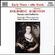 Holborne & Robinson - Lute Music (CD)