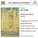 Engels - Organ Works - Vol.8 (CD)