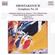 Shostakovich:Symphony No 14 - (Import CD)