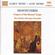 Scholars Baroque Ensemble - Vespers Of The Blessed Virgin (CD)