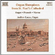 Andrew Lucas - Organ Showpieces From St. Paul's Cathedral (CD)