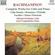 Grebanier / Guggenheim - Works For Cello & Piano - Complete (CD)