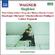 Wagner Richard - Siegfried (1813 - 1883) (CD)
