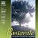 Pastorale - Vol.8 - Various Artists (CD)