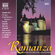 Romanza - Vol.18 - Various Artists (CD)