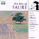 Best Of Faure - Various Artists (CD)