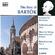 Best Of Bartok - Various Artists (CD)