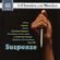 Movie Classics - Suspense - Various Artists (CD)