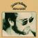 Elton John - Honky Chateau (CD)