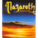 Nazareth:Greatesthits - (Import CD)