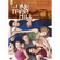 One Tree Hill - Season 1 - (parallel import)
