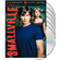 Smallville-Season 4 Box Set (6 Discs) - (Import DVD)