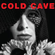 Cold Cave - Cherish The Light Years (CD)