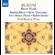 Busoni:Piano Music 3 - (Import CD)