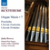 Buxtehude: Organ Music Vol 7 - Organ Music Vol 7 (CD)
