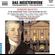 Haydn: Keyboard Concertos - Muller-Bruhl (CD)