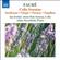 Cello Sonatas - Various Artists (CD)