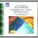 Malipiero; Symphonies Vol 1 - Moscow So/De Almeida (CD)