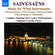 Saint-saens - Music For Wind Instruments (CD)