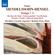 Mendelssohn-hensel: Songs - Songs (CD)