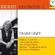 Liszt / Biret - Solo Edition 2 (CD)