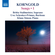 Korngold / Stallmeister / Schenker-primus / Simon - Songs 1 (CD)