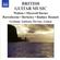 British Guitar Music - British Guitar Music (CD)