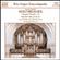 Works For Organ - Vol.5 - Various Artists (CD)