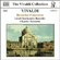 Vivaldi - Recorder Concertos In G Minor (CD)